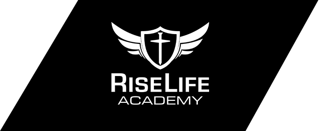 RiseLife Academy